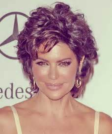 hairstyles professional professional short hairstyles for women