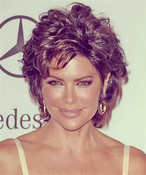 professional haircuts for women professional short hairstyles for women