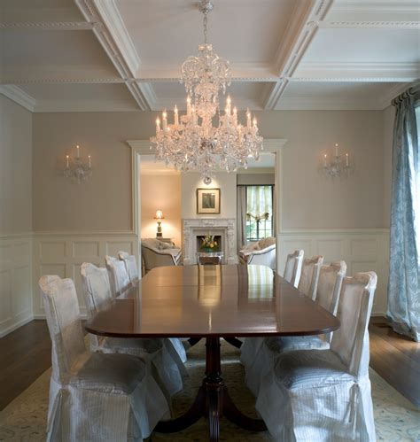 dining room chandelier ideas 30 amazing crystal chandeliers ideas for your home