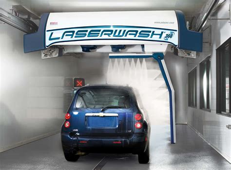 touchless car wash equipment washworkz