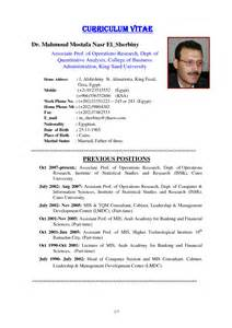 professional resume templates word free resume templates professional word cv