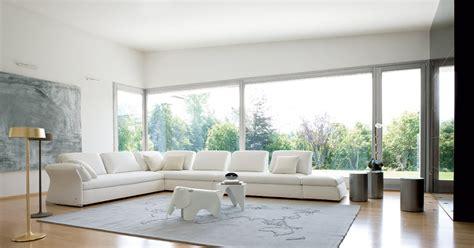 arredare una parete soggiorno arredare una parete soggiorno salotto color tortora