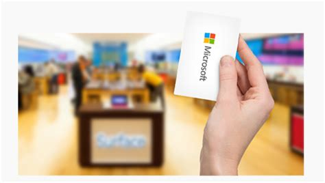 Microsoft Gift Card - microsoft gift cards xbox gift cards windows gift cards