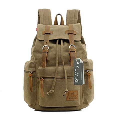 Safari Bags by The Ultimate S Safari Clothing Guide