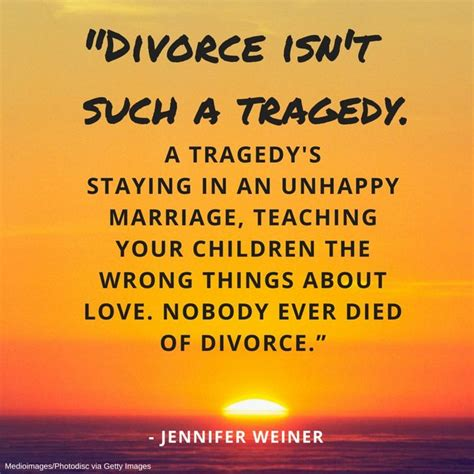 Heche Is Proud Of Stay At Home Husband by 25 Best Divorced Parents Quotes On Divorce