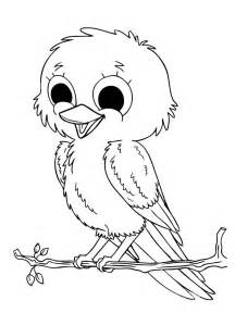 coloring pages of animals baby animal coloring pages realistic coloring pages