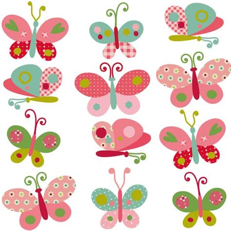 imagenes mariposas country novedades decohappy vinilo mariposas mini