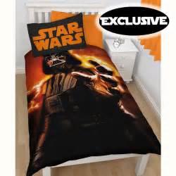 Housse De Couette Star Wars #1: 7f8120d5-a513-46a5-a057-4edc4a08fb91.jpg