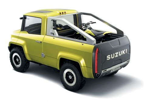 suzuki x90 1998 suzuki x 90 information and photos zombiedrive
