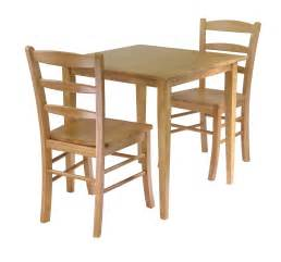 small kitchen table sets staining unique kitchen table interior design ideas