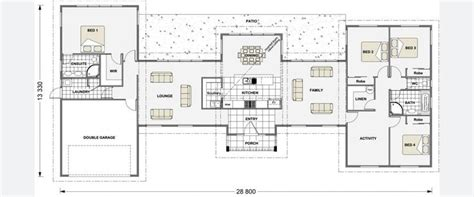 stonewood homes floor plans 159 best images about houses on pinterest