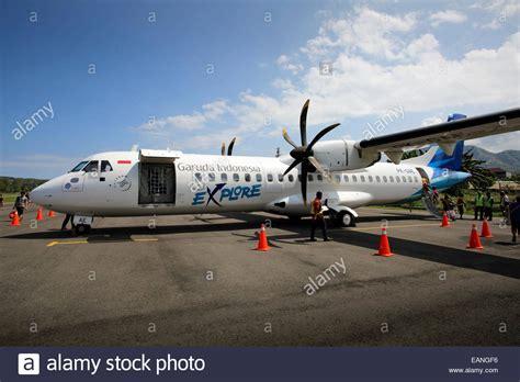 indonesia airport stock  indonesia airport stock