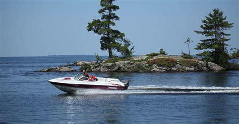 boat engine winter storage 4 boat fluid prep tips for safe winter storage