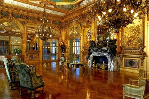 white house gold room loveisspeed marble house is a gilded age mansion