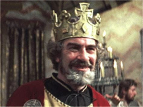 macbeth themes in real life the photo of king duncan the theme is duncan being this
