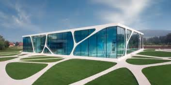 top architecture top architecture colleges college transitions