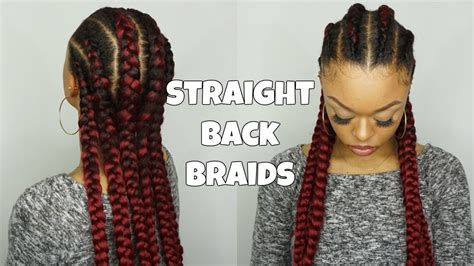 straight back braids www pixshark com images galleries straight back braids www pixshark com images galleries