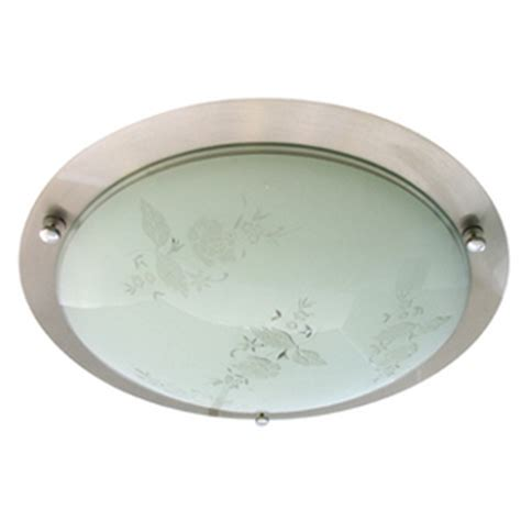 Oyster Ceiling Lights by Oyster Lights Oyster Ceiling Lights Fluorescent Oyster