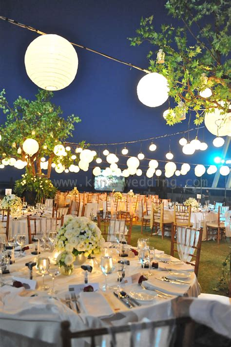 Wedding Organizer Outdoor by Outdoor Wedding Bali Wedding Organizer And Planner