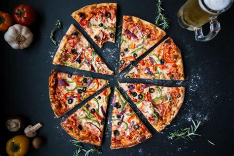 ipswich house of pizza sony dsc ipswich house of pizza