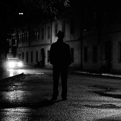 common themes in film noir genre features of film noir and neo noir finlay mcgarry