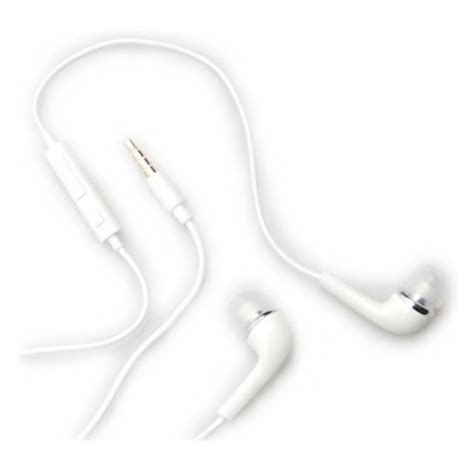 Earphone Xiaomi Redmi 2 earphone for xiaomi redmi 2 by maxbhi