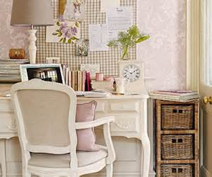 laura ashley home decor homewares furniture decor brandsmania