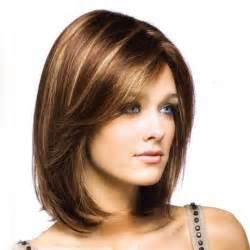 coupe de cheveux femme allong 233