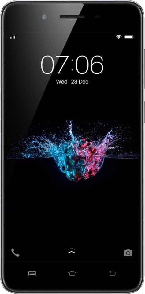 Promo Ready Vivo Y69 3 32 Black Edition search vivo mobiles in india may 2018 onlinemobilewala