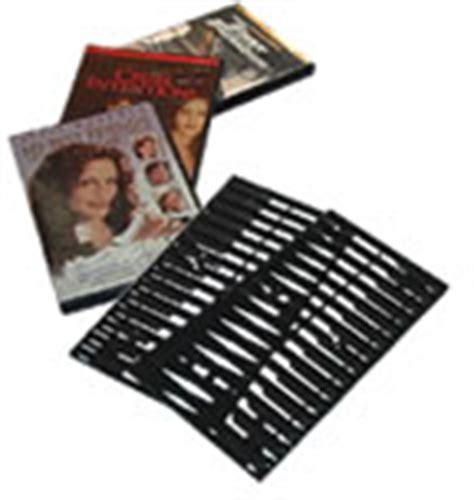 Cd Rack Shopping by Cws Store Cd And Dvd Racks