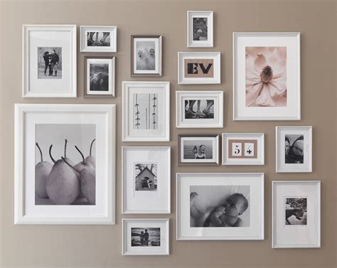 25 best ideas about ikea gallery wall on pinterest ikea wall collages