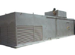 air compressor enclosures manufacturers suppliers exporters in india