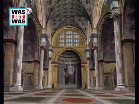 antiker speisesaal was ist was das alte rom der vergleich rom fr 252 und