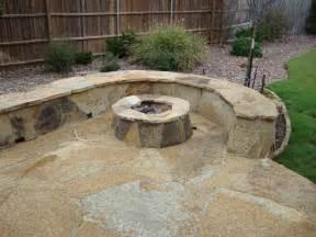 Paver Backyard Ideas Triyae Backyard Patio Ideas With Pavers Various Design Inspiration For Backyard