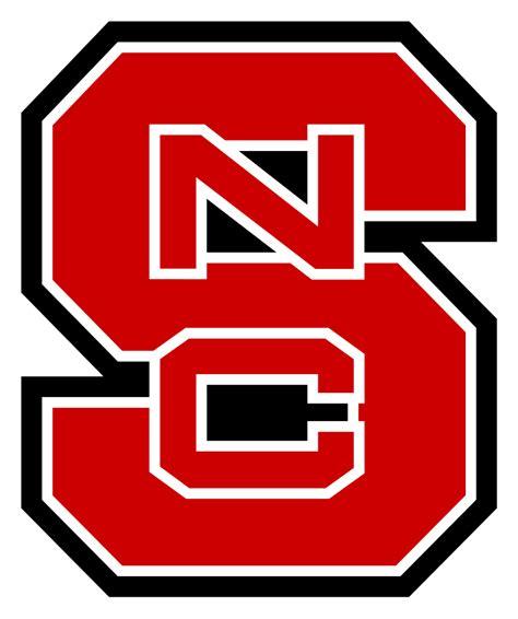carolina state file carolina state athletic logo svg wikimedia commons