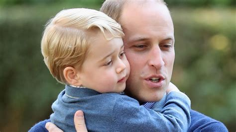 s day pg prince william celebrates father s day with adorable