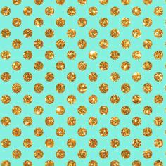glitter wallpaper dumbarton road indie patterns tumblr backgrounds indie pattern wallpaper