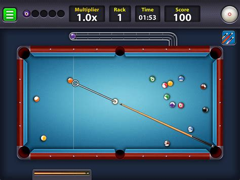 8 ball pool 7 things you probably didn t know about 8 ball pool the