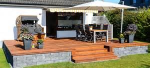 terrassen planen planung konstruktion terrassen carports troisdorf