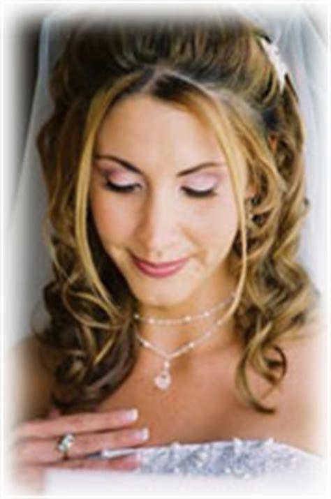 Makeup And Hair Vanity by Vanity Hair And Makeup