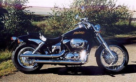Honda Motorrad V2 by Honda Black Widow V2 750 Cc My Bike Since 2003 Motorrad
