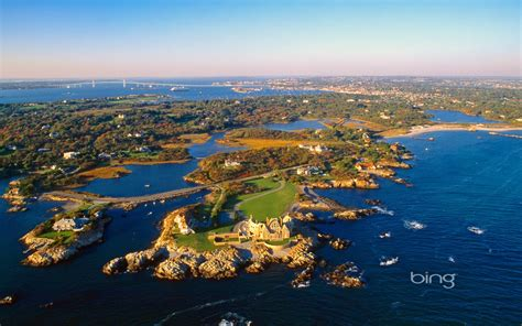 Images Of Rhode Island