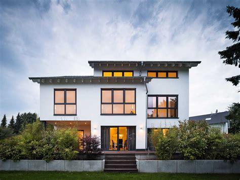 Hausbau Massivhaus by Favorit Massivhaus Alle H 228 User Preise Und Grundrisse