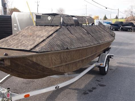 jon boats for sale in east tennessee jon g3 boats boats for sale 8 boats