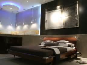 decoracion de habitaciones modernas