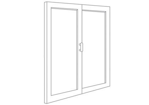 pvcu patio doors made to measure doors windows diy at b q