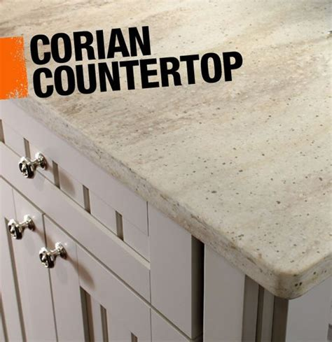 What Is Corian Made Of Corian Is A Solid Surface Countertop Material Made From