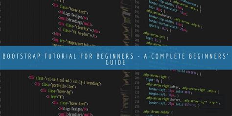 blogger bootstrap tutorial programming livecoding tv blog