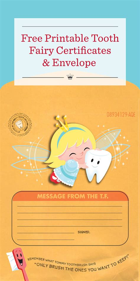 hallmark card envelope templates printable tooth gift wrap craftbnb