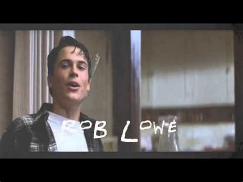friendship themes in the outsiders the outsiders friends style youtube the outsiders